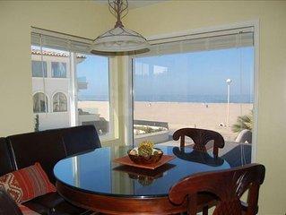 On the Strand, Casitas Del Mar, Vista 2 Bedroom