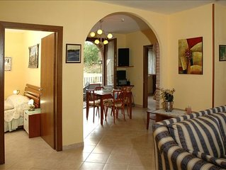 Book your dream vacation  and enjoy this charming home.