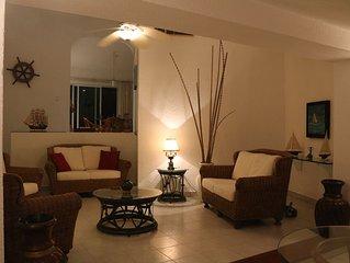 1 bedroom condo at Villas del Palmar