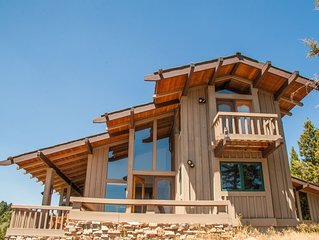 Sun West Ranch Mountain Home