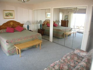 Beacon Guest House - Whale Watchers Delight