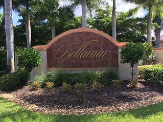 Bellamar at Beachwalk