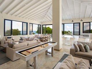 BEACH HOUSE · NEW!!! Sandcastle Beach House +Jeep Wrangler +Pool