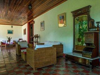 Hotel Antigua Estación Granada