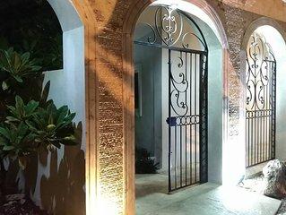 Luxury Villa 4. 3bdroom with Pool