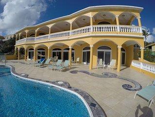 Villa Magens - New Name, New Management, Same Paradise