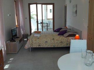 Villa Stella - Apartment Luna