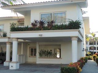 Luxury Three Bdr Condo at Grand Marina Villas 5111
