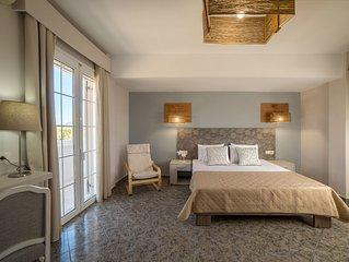 Bruma Residence Villa