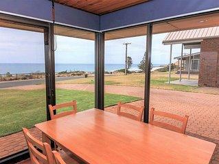 Gold Coast Views - 10 Gold Coast Drive