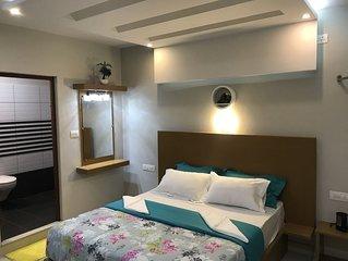 HomeStay Munnar-MehaKira Holiday Inn
