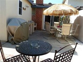 (#237)1 Story New Townhouse