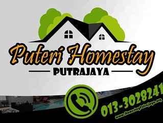 Puteri Homestay Putrajaya (PHP)