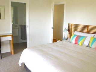 Whitewood Sea 2 Bedroom 2 Bathroom House