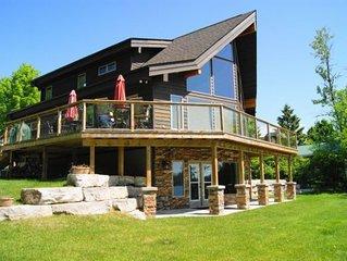 Cottage 683 Pigeon Lake