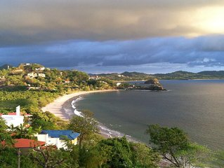 Spectacular Ocean Views & New Renovations