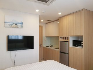 Anna house 2 - Standard serviced apartment