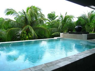 Private pool 3 bed in Bangtao (MDL A204)