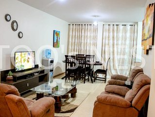 Too's Nest, just like home......Eldoret town, uasin gishu kenya.......welcome...