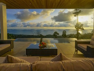 Hermosa Retreat 5.0 Amazing Ocean Views and sunsets
