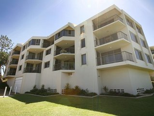 Chiswell Pl, U1 - 31 Warne Tce, Kings Beach