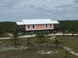 BEACH HOUSE -4 BED- 2 BATH - $275 PER NIGHT  !