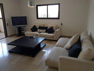 Comfortable Flat in Beirut
