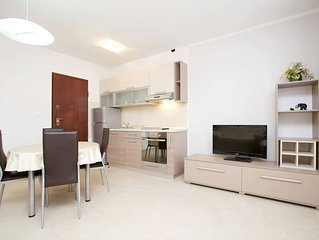 Apartment Josip, Split Croatia