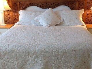 Kallaroo Bed and Breakfast