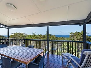 2/38 Booran Street - Point Lookout, QLD