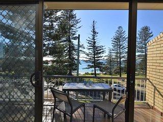 Flinders Lodge Unit 5 - Yamba