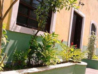 Apartamento inteiro Praia do Camorim