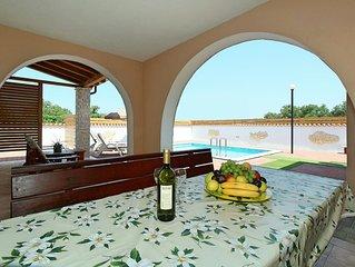 Holiday House in Istria - Villa Katy