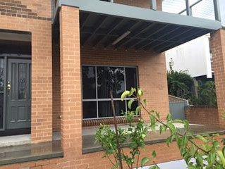 771 - Elatos Apartment