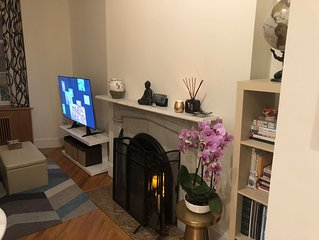 1BDR in Manhattan close to Union Square and  Chelsea