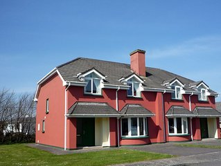 Waterville Links Holiday Home No.26