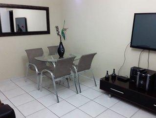 Apartamento  Cabo Frio Vista  Lagoa.