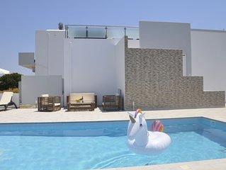 Asteria Pearl Villa 2