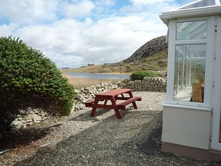 Ballyconneely Holiday Cottage (No.2)