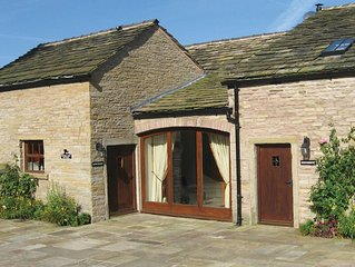 Damson & Orchard holiday cottages, amazing buildings with rich history dating ba
