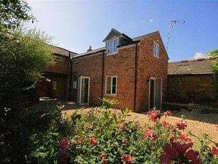 Lavender Cottage, Brailes, BRAILES