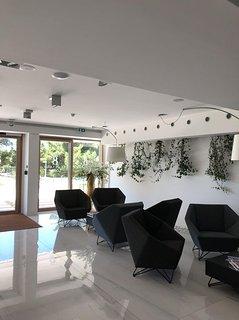 Bel Etage Luxury Rooms