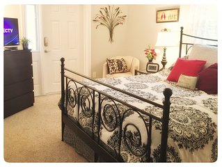 Check Out This Great Place To Stay Near Orlando
