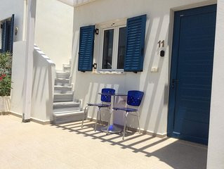 Super house in stunning new, exclusive holiday development 700 metres to beach