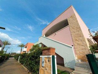 1364 Punta Grossa - Appartamento F10