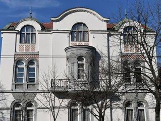 Apartments Srbija,  Standard Studio #2