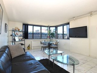 Beautiful luxury apartment for rent!!