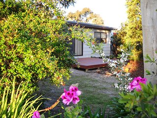 60 Beach Road - located at St Leonards VIC
