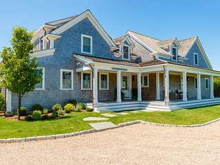 Simply Extraordinary Immaculate Family Compound