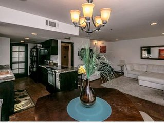 Highly upgraded end unit in the Nautical Estates Gated Community. on the island,